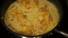 bengali curry.png