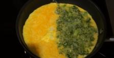 broccoli egg1