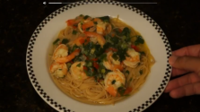 shrimp pasta.png