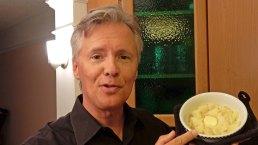 Yummy Easy Garlic Mashed Potatoes Step By Step Chef.jpg