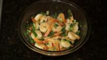 spicyshrimp1